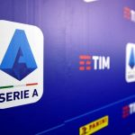 Serie A and broadcasters set for bitter showdown