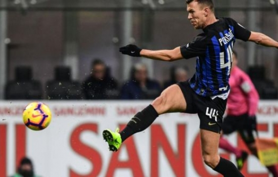 Croatian International Rejects Italian Move