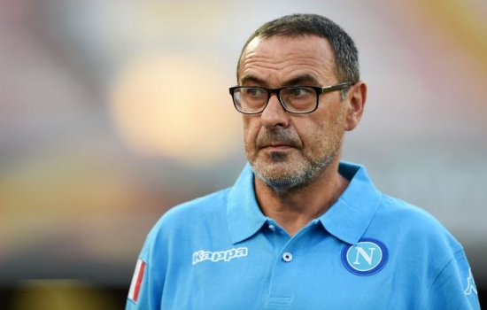 New Potential Chelsea Boss Eyes Former Player