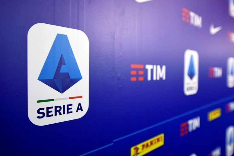 Serie A and broadcasters set for bitter showdown?