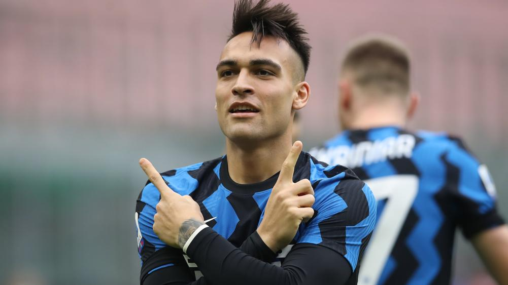 Internazionale facing uncertain future after ownership issues