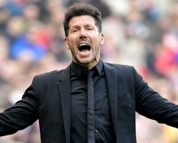 Atletico Madrid expected to make Argentine reinforcements