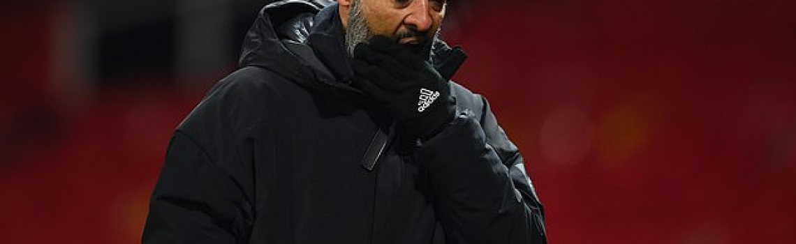 'UEFA Super League'? Nuno Espirito Santo raises concerns on the creation of European Super League
