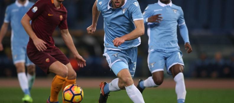 Can Lazio Break Their Rivals Hearts?