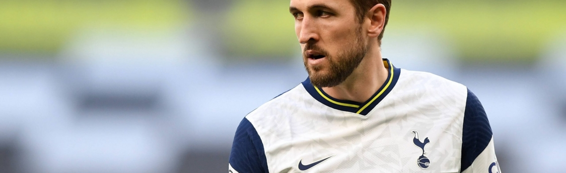 Spurs happy to make deals for Serie A star forward