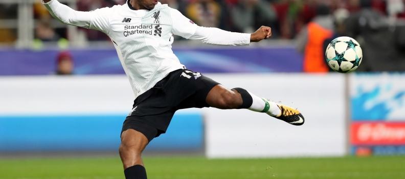 Inter Move for Daniel Sturridge