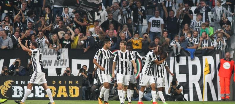 Can Lazio Make The Champions League?