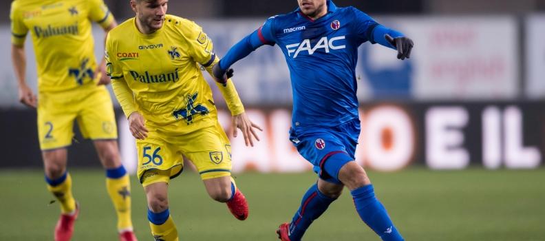 Napoli Move for PSG Winger