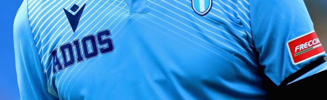 Lazio in hot water over potential COVID-19 breaches