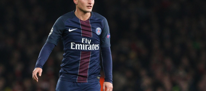 Could Verratti Be Returning Home?