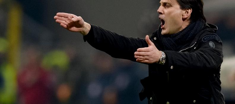 Have Milan Hit the Skids?